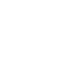 Kingsline ISO 9001 Accreditation