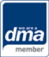 Kingsline DMA Accreditation